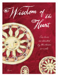 Celestial Wisdom of the Heart