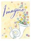 Imagine Joy