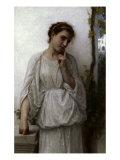Reverie  1894