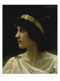 Irene  1897