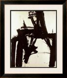 Untitled  1957