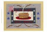 Americanna Bread