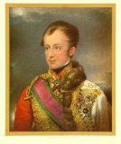 Kronprinz Erzherzog Ferdinand von Österreich
