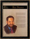 Great Contemporary Latinos - Ray Suarez