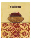 Exotic Spices - Saffron