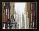 Urban Abstract No 159