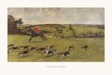 South Dorset Hunt