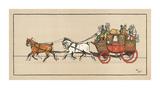 Stagecoach II