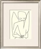 Vergesslicher Engel  c1939