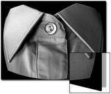Collar of a Shirt