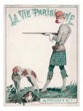 Fetch 1926