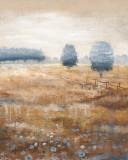 Linen Meadow II