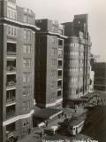Sydney  1930s