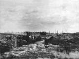 Hill 60 WWI