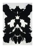 Rorschach  c1984