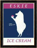 Eskie Ice Cream