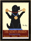 The Newfy Awards