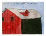 The Barn