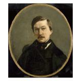 M Edouard Delalain