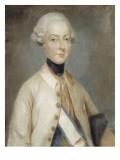 Ferdinand-Charles-Antoine-Joseph-Jean-Stanislas (1754-1806)  archiduc d'Autriche