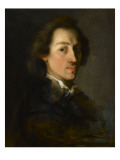 Fréderic Chopin (1810-1849)  musicien