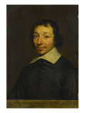 Isaac-Louis Le Maistre de Sacy (1613-1684)