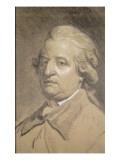 Portrait de Louis XVI