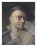 Autoportrait (1742 )