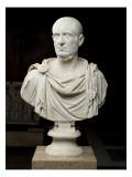 Tacite (empereur de 275 à 276 ap J-C)