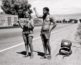 USA  1971