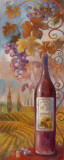 Wine Country II