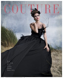 Couture, November 1959 Reproduction d'art