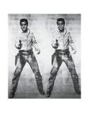 Elvis  1963