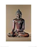 The Temptation of the Buddha