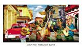Habana's Band