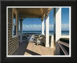 Nantucket Shore