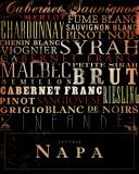 Napa Type