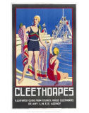 Cleethorpes Swimming Pool