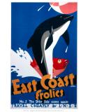 East Coast Frolics