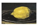 The Lemon (Le Citron)
