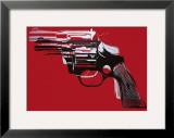 Guns  c1981-82