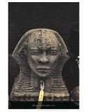 Although a Sublter Sphinx Renew