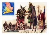 Vikings Concede Defeat  1963