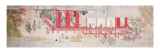 The House of the Shogun