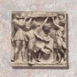 La Cantoria I