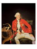 George Iii in 1771