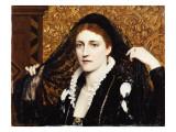 Olivia  1887