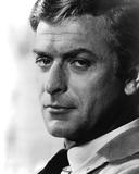 Michael Caine - The Italian Job