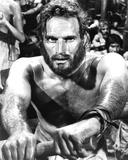Charlton Heston - Ben-Hur