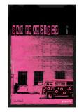 Vice City - San Francisco